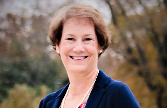 Betty Kay Reynolds, CPA